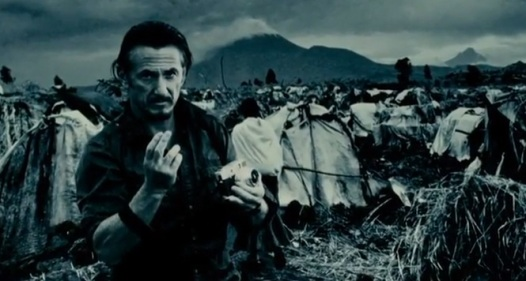 Never has one man given so much in the pursuit of Sean Penn. Credit: http://bit.ly/JKyzGJ