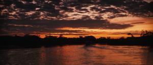 Screen Shot 2014-04-25 at 11.45.25 AM