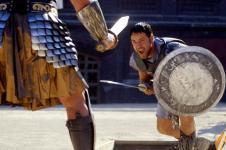 4808690_Gladiator_365463c