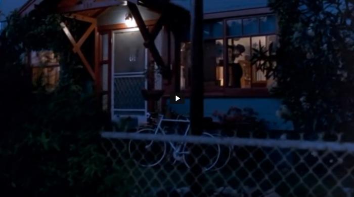 Screen Shot 2014-08-30 at 10.03.16 PM
