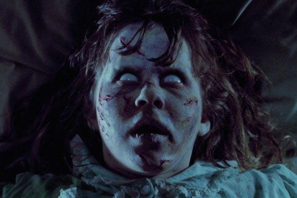 [Craftone] Shocking - Jack Torrance 1/6 scale The-exorcist-reagan