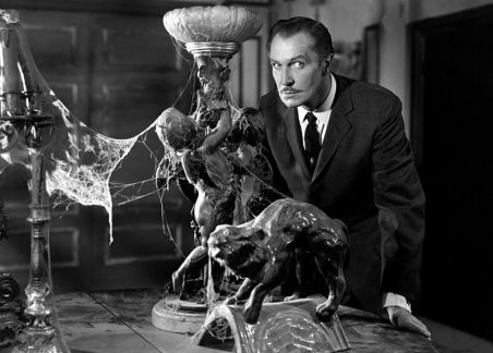 800px-Vincent_Price_in_House_on_Haunted_Hill