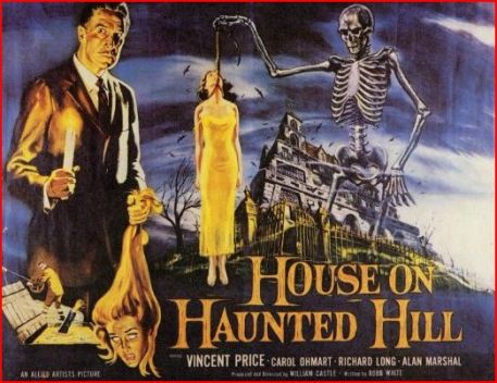 Haunted-Hill-1