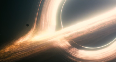 Warner Bros. But seriously, the visuals are staggeringly beautiful.