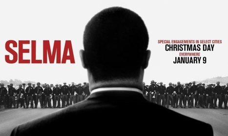 Selma-Featured