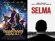 Marvel/Cloud Eight Films