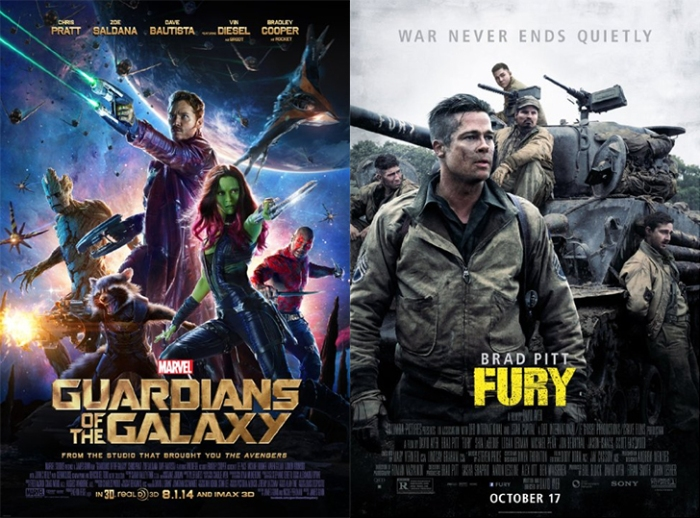 Marvel/Sony