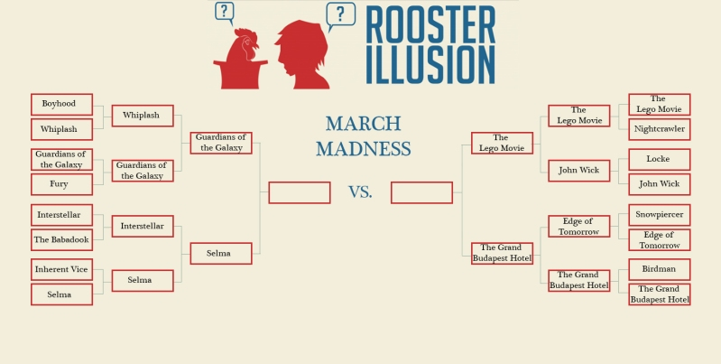 March Madness-9