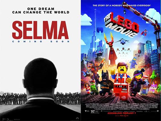 Cloud Eight Films/Warner Bros.