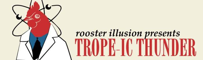 trope-ic-thunder-banner2