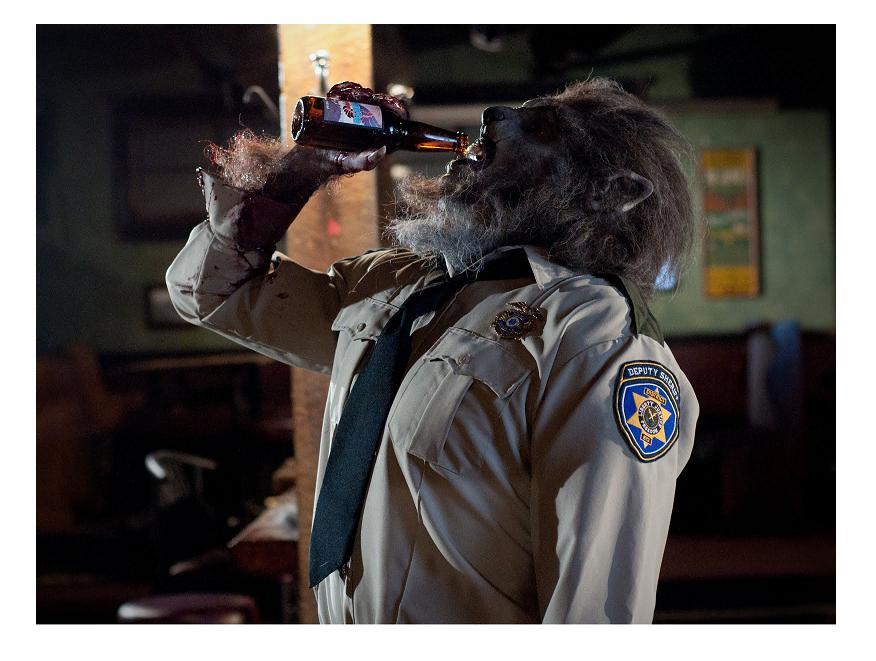 wolfcop-drinking.jpg