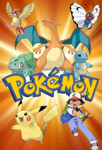 (137) Pokemon