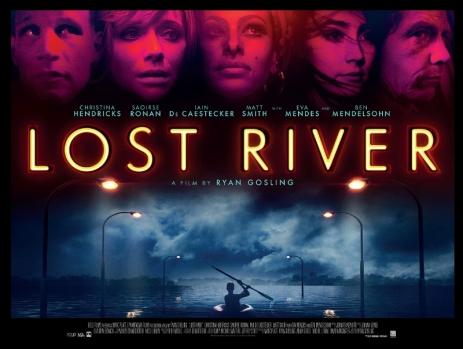 Lost River 3