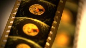 France 3 & Lobster Filmsaaaa