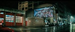 MGM, Cinema 77 Bros
