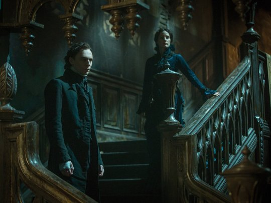 crimson-peak-creepy-c5d2cea2a25324051957f9e40786e8031db87064-s900-c85