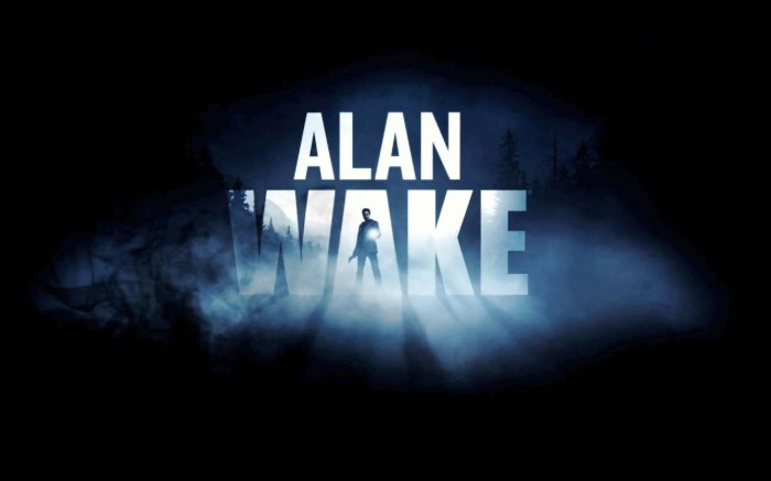 alan-wake-1