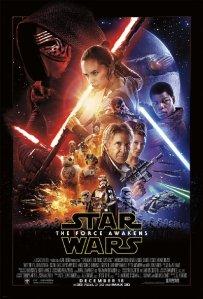 Lucasfilm, Walt Disney Studios