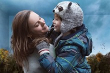A24, Element Pictures / It looks like a happy movie.