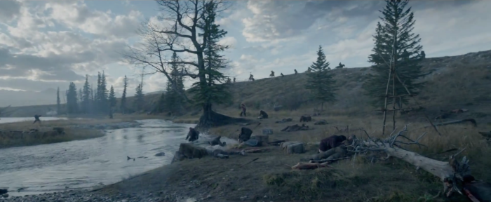 the-revenant-trailer-screencaps-dicaprio-hardy6.png