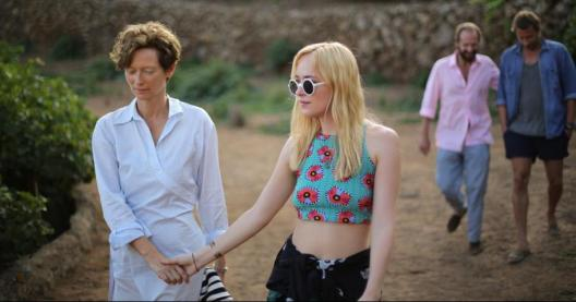 dakota-johnson-a-bigger-splash