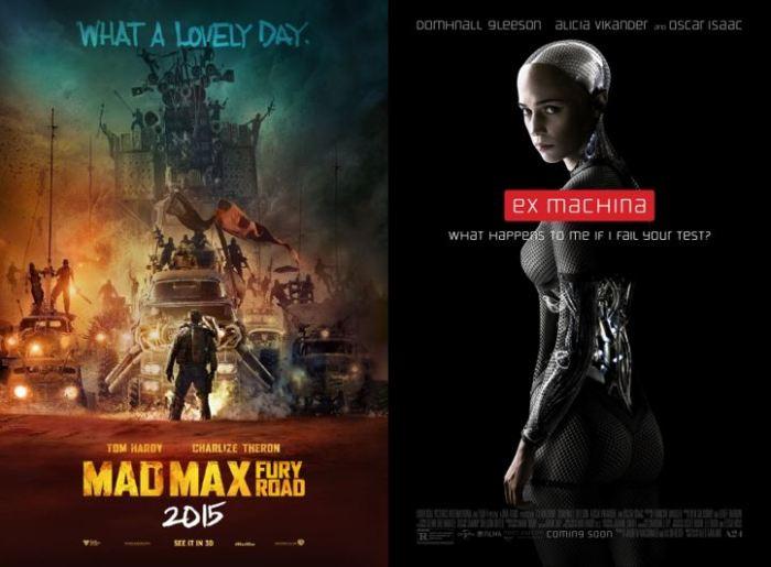 Warner Bros./DNA Films