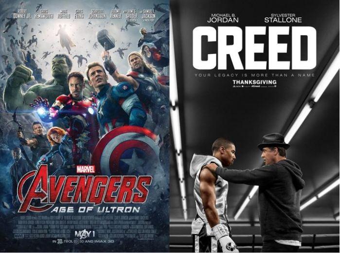Marvel Studios/Warner Bros.