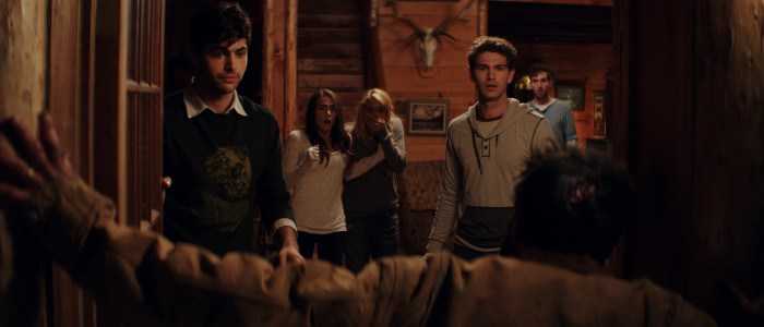 cabin-fever-remake-700x300