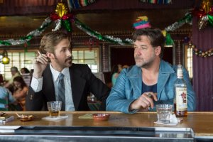the nice guys drinking