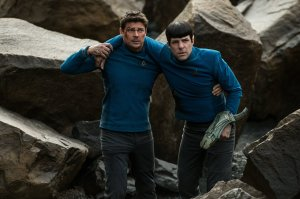 star trek beyond bones and spock