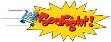 foodfight-logo