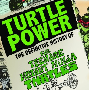 turtle-power