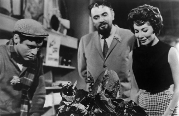 little-shop-of-horrors-1960-seymour-mushkin-audrey
