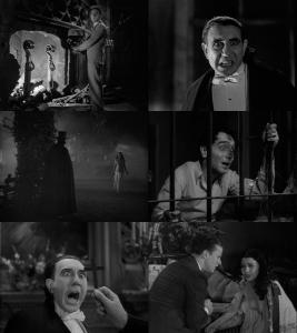 spanish-dracula-cinematography