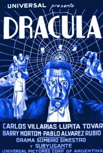 spanish-dracula-poster