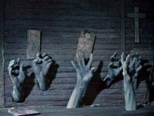 viy-hands