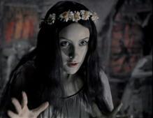 viy-witch