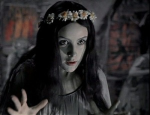 viy-witch