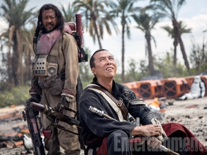 chirrut-and-baze
