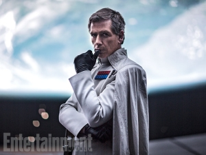 rogue-one-orson