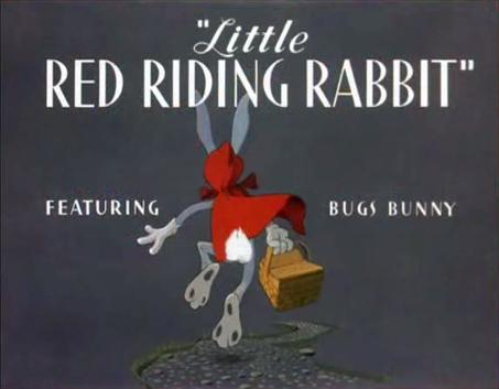 little_red_riding_rabbit_title_card