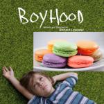 boyhood-ifcfilms