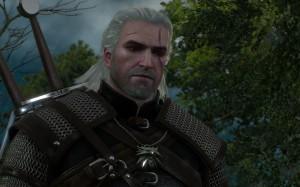 Geralt-beard