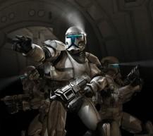 star-wars-republic-commando-game