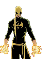 The_Immortal_Iron_Fist