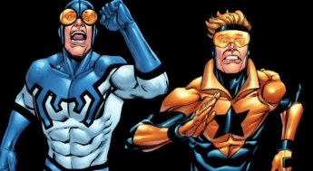 booster-gold-blue-beetle-1003301-1280x0