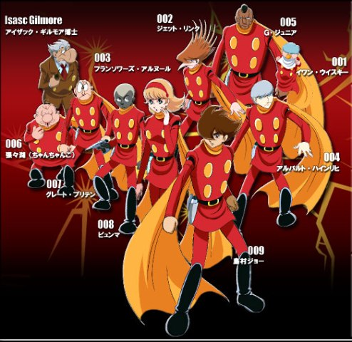 https://roosterillusionreviews.files.wordpress.com/2017/12/e4f3a-cyborg009.jpg?w=494&h=481