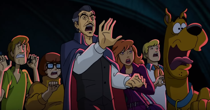 scooby-doo-13th-ghost